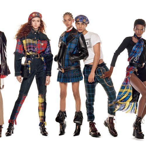 Next Milan (Milan, Italy) Modeling Agency - models com Agency Profile