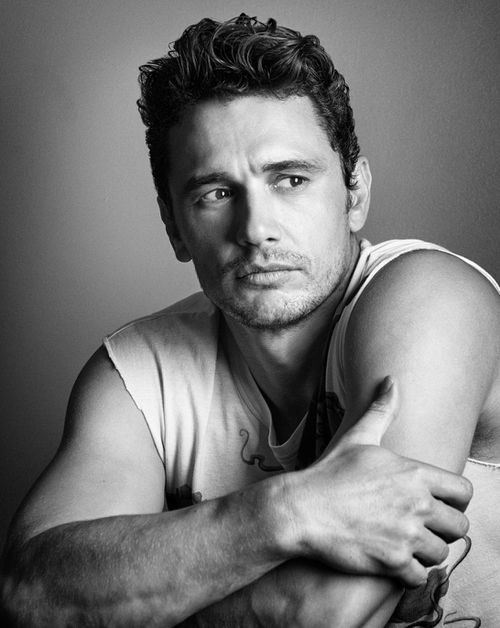 James Franco Actor Profile Photos Latest News
