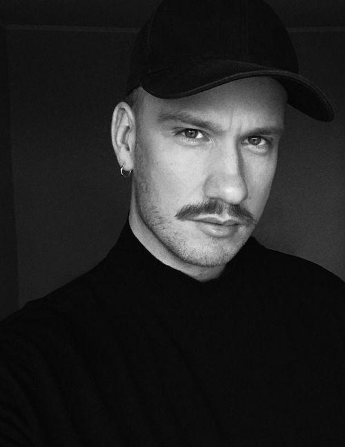 7157fac8f471a Piotr Serafin - Photographer Profile - Photos & latest news