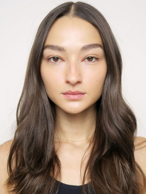 Bruna Tenorio Model Profile Photos Latest News