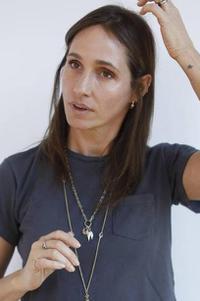 Rosemary model agency эфир веб кам модели