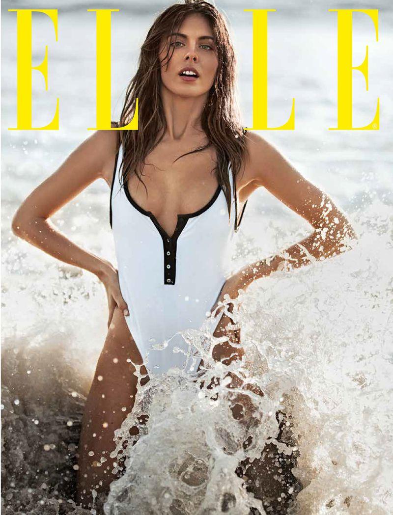 Hacked Shauna Sand nudes (65 photos), Topless, Leaked, Selfie, in bikini 2020