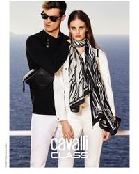 the best attitude 16627 d882f Roberto Cavalli