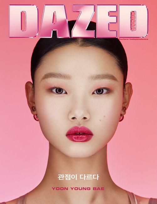 YGKPLUS (Seoul, South Korea) Modeling Agency - models com