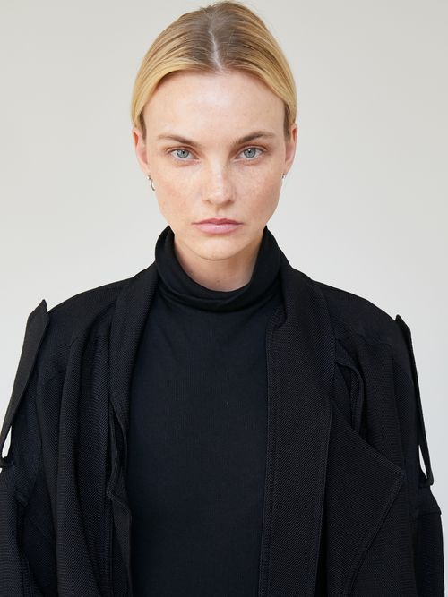 06664aad64 Caroline Trentini - Model Profile - Photos   latest news