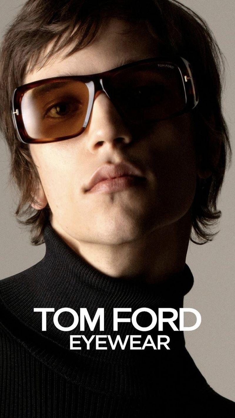 Tom ford sunglasses 2019