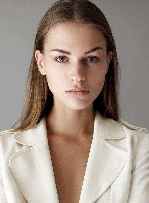 Model alena мария каста фото