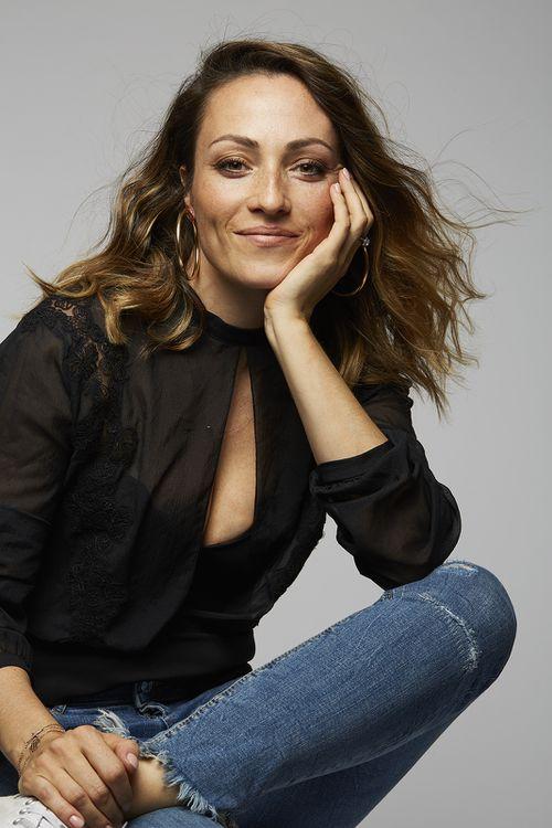 Ivona Milosevic - Makeup Artist Profile - Photos & latest news