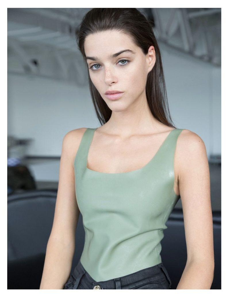 Megan Renee Collection - Dylan Perlots Portfolio