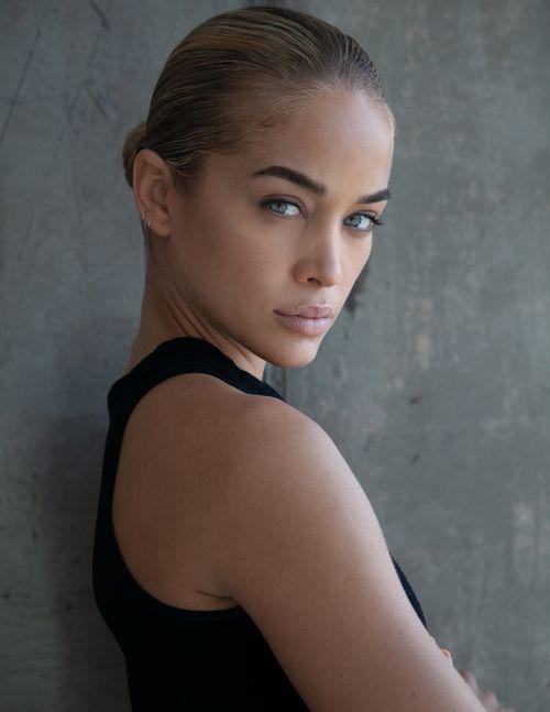 Жасмин модели веб sasha sexy веб вебкам эротика девушка модель работать бесплатно