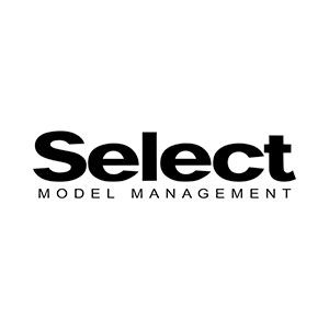 MP Factor (Chicago, IL, United States) Modeling Agency
