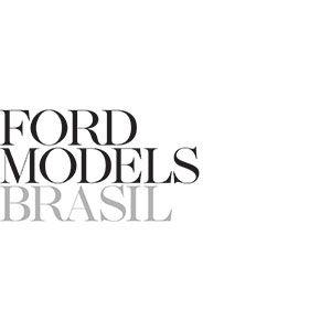 Ford Models Brasil (São Paulo, Brazil) Modeling Agency