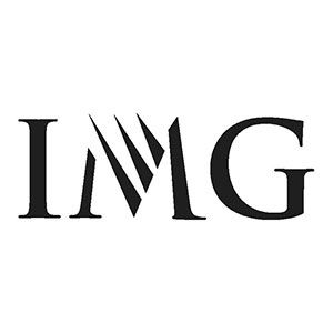IMG Milano (Milan, Italy) Modeling Agency - models com