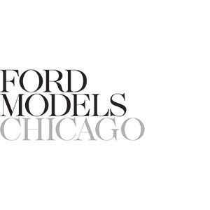 Ford Models Chicago >> Ford Models Chicago Chicago Il United States Modeling