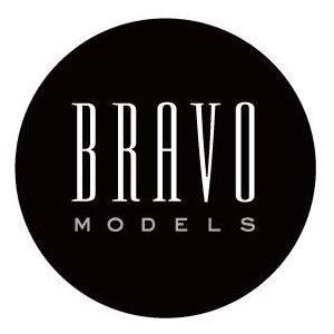 Bravo Models (Tokyo, Japan) Modeling Agency - models com Agency Profile