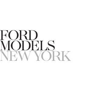 Superb Ford Models. AGENCY PROFILE