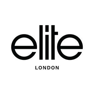 Model elite model management работа николаев для девушки