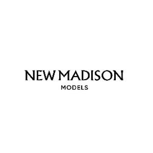 Madison models модельное агенство что подарить коллеге по работе девушки
