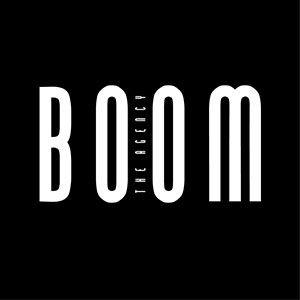 BOOM Models Agency (Milan, Italy) Modeling Agency - models com