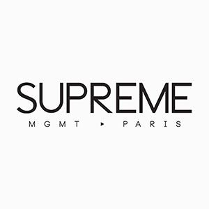 Supreme Management (Paris e0e11800699f