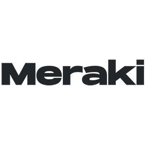 Meraki Models (Los Angeles, CA, United States) Modeling