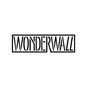 Wonderwall Management (Milan, Italy) Modeling Agency - models com