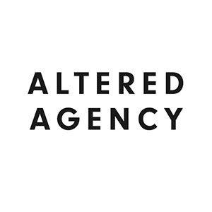 Makeup Artists Models Com Agency