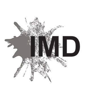 imd medford or united states mother agency agency