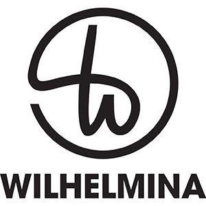 Wilhelmina Los Angeles (Beverly Hills, CA, United States