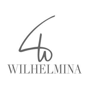 Wilhelmina New York (New York, NY, United States) Modeling Agency