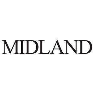 Casting Agencies - MODELS com Agency Directory