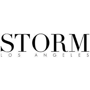 Storm Management (Los Angeles, CA, United States) Modeling