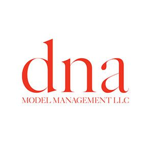 Mother Agencies - MODELS com Agency Directory