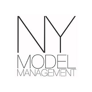 New York Model Management (New York, NY, United States