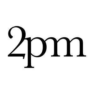 Modeling Agencies - MODELS com Participating Agencies Directory