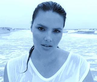 MDCGram:<br>Candice Huffine
