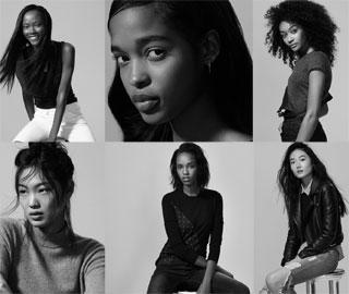 Diversity Rules! Part 2: New York Model Management