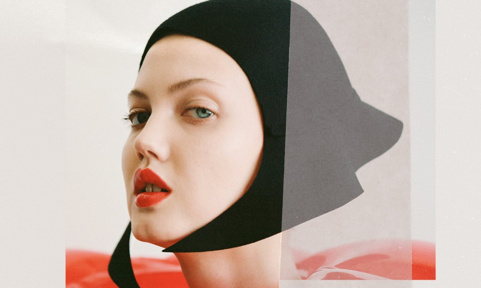 The Ascent and Return of Lindsey Wixson