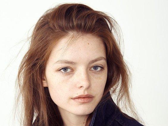 Augusta Weide