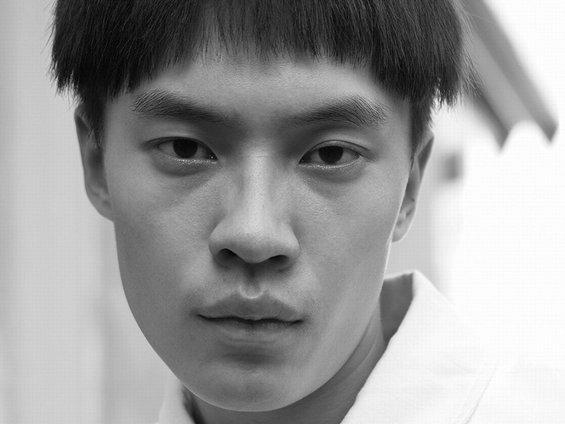 Zongxin Lee