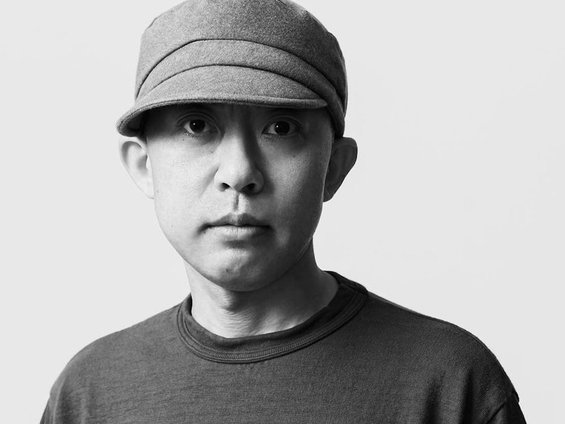 Kenzo Appoints Nigo as Artistic Director, LFW Begins, and more of the news you missed