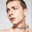 Show Package – New York S/S 15: Re:Quest (Men)