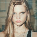 Show Package – Milan S/S 15: Ice (Women)
