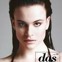Show Package – Milan S/S 15: Das (Women)