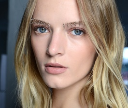 Backstage Beauty: Rodarte's Ringers