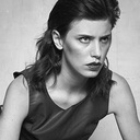 Show Package – Paris S/S 15: The Face (Women)