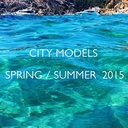Show Package – Paris S/S 15: City (Women)