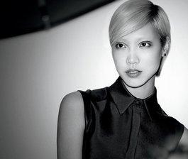 Soo Joo's Transformations