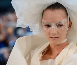 Couture Beauty