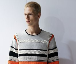 Look of the Moment: Tim Coppens